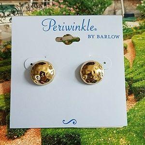 Periwinkle by Barlow